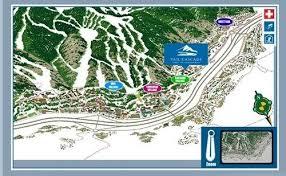 Cascade-skimap