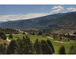 I'm Here to Help You Find that Great Real Estate Property in the Vail Valley