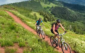 MT Bike2