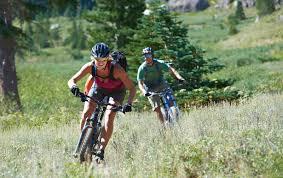 MT Bike5