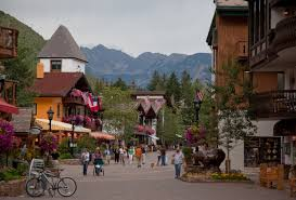 Looking for Parking in Vail, Colorado? Join the Arrabelle Club in Lionshead!