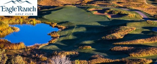 Red Sky Ranch Open For 2011 Golf Season!