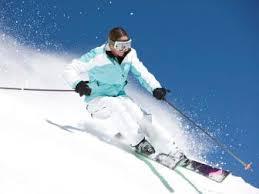 2010 Korbel American Ski Classic starts today