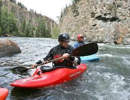 kayak3