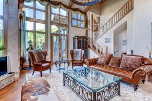 331 Aspen Ridge Lane Edwards-large-005-13-Living Room-1500x1000-72dpi