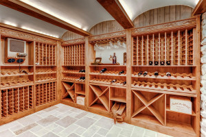 331 Aspen Ridge Lane Edwards-large-024-34-Lower Level Wine Cellar-1500x1000-72dpi