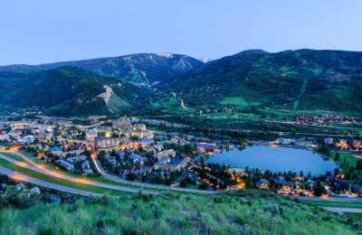 Vail Valley Events this January and February promise a great time!